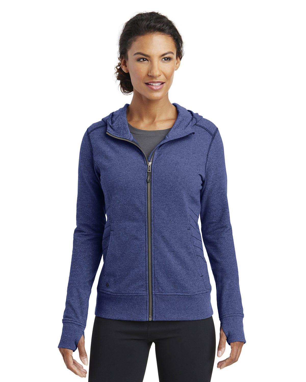 Ogio Endurance LOE502 Women Jacket