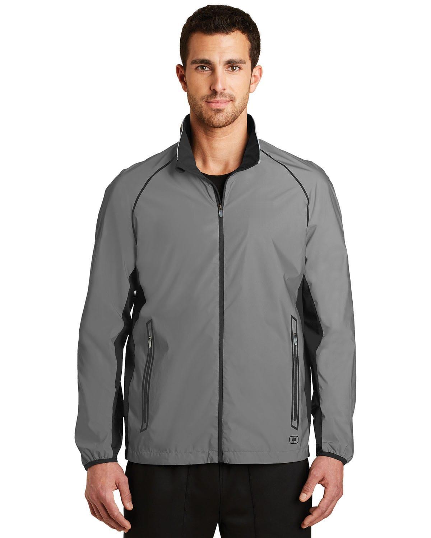 Ogio Endurance OE711 Mens Flash Jacket