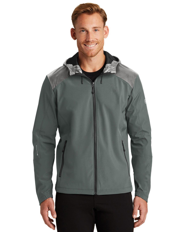 Ogio Endurance OE723 Mens Jacket