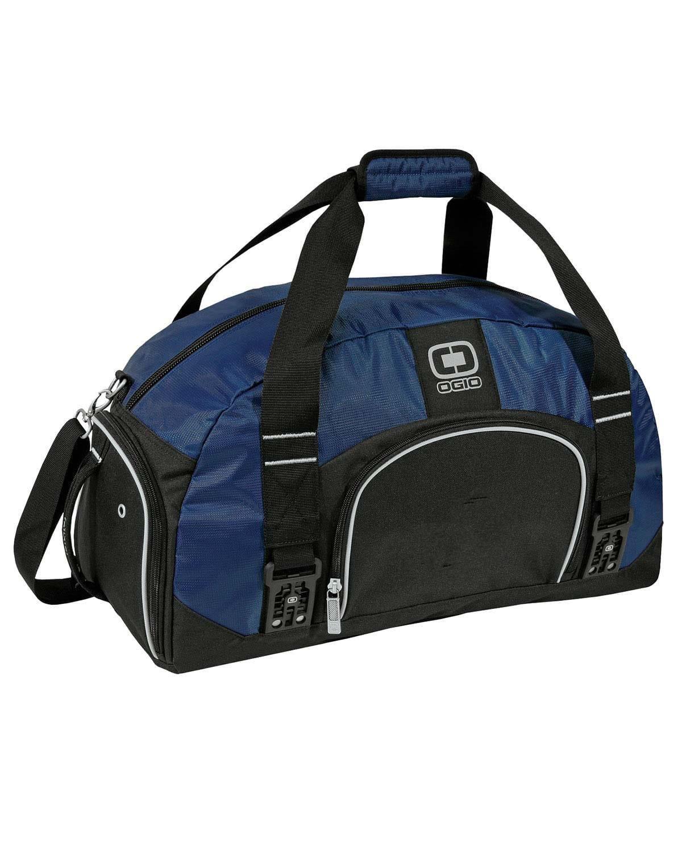 Ogio 108087 Big Dome Duffel Bag