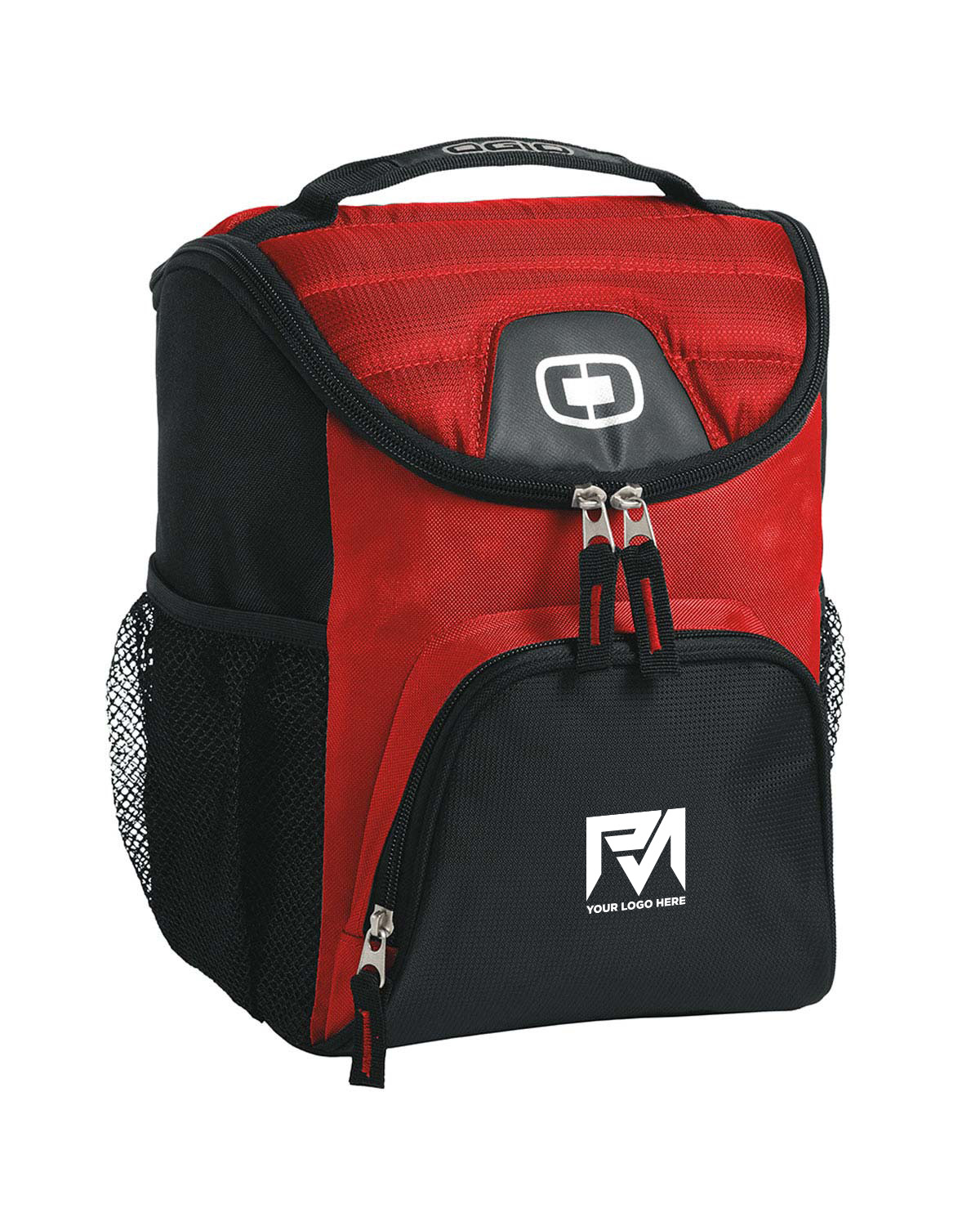 Ogio 408112 Chill Can Cooler