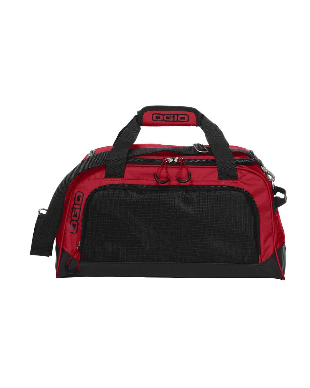 Ogio 411095 Breakaway Duffel Bag