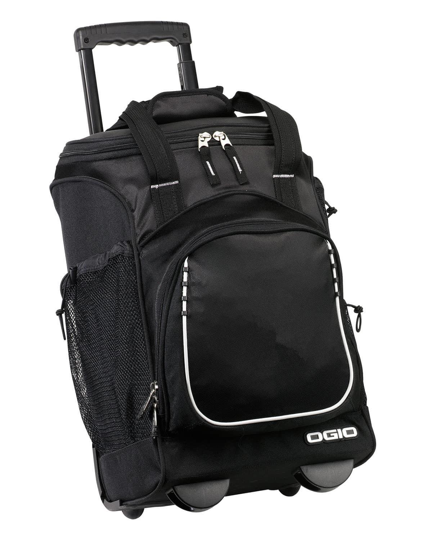 Ogio 611701 Pulley Cooler Bag