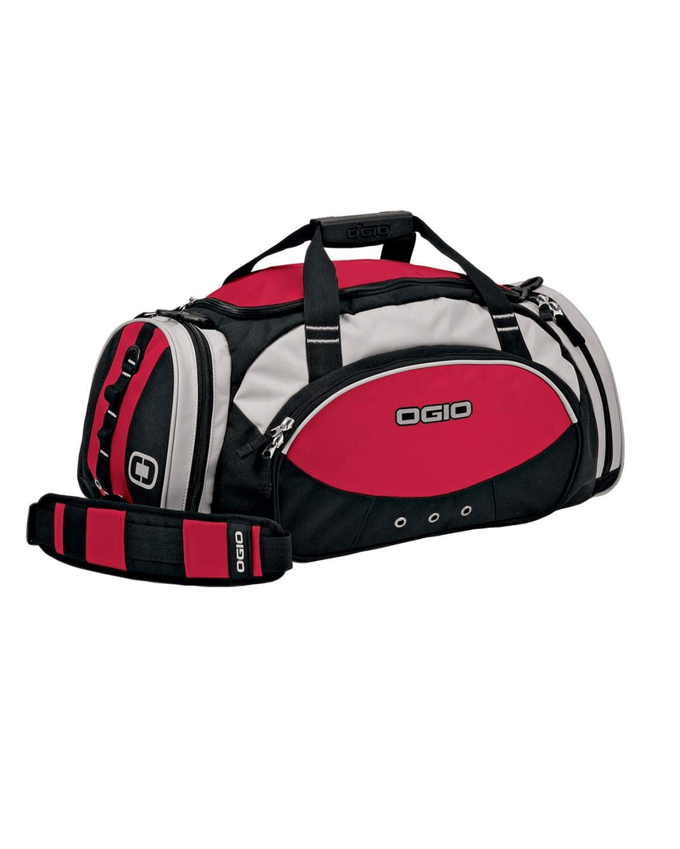 Ogio 711003 All Terrain Duffel Bag