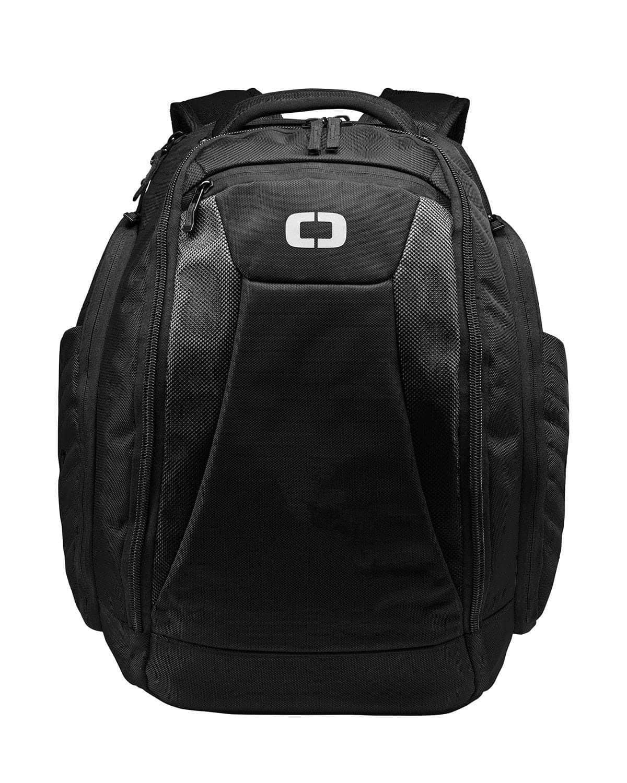 Ogio 91002 Flash. Pack
