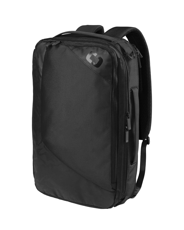 Ogio 91005 Convert Pack