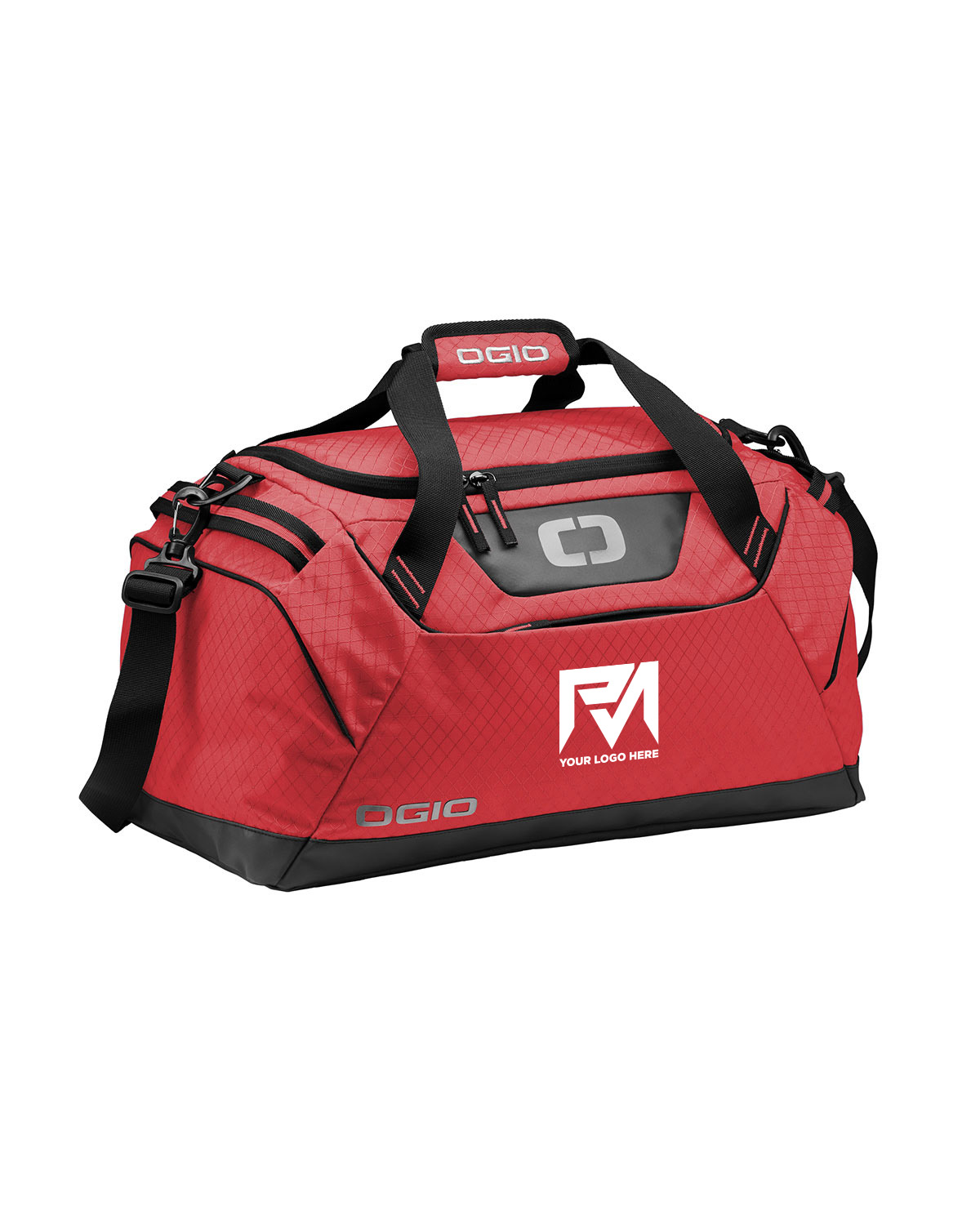 Ogio 95001 Catalyst Duffel