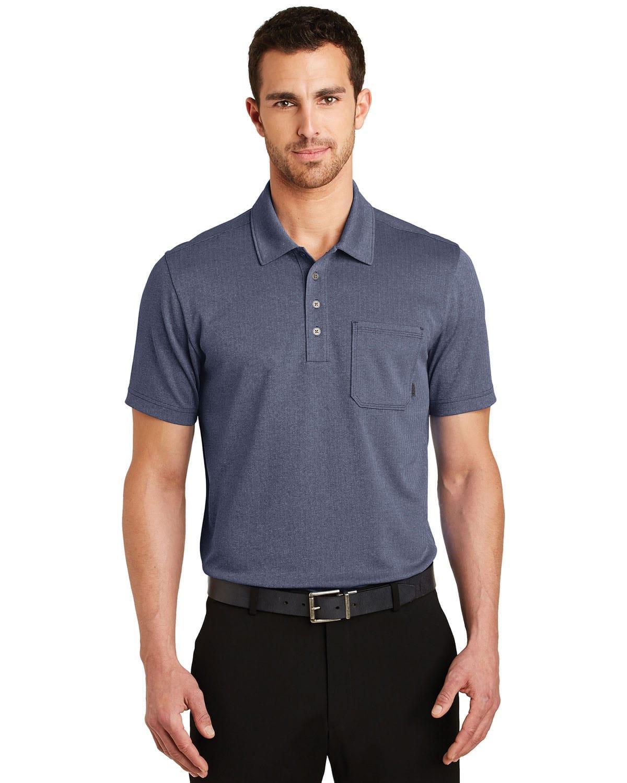 Ogio OG129 Mens Express Polo Shirt