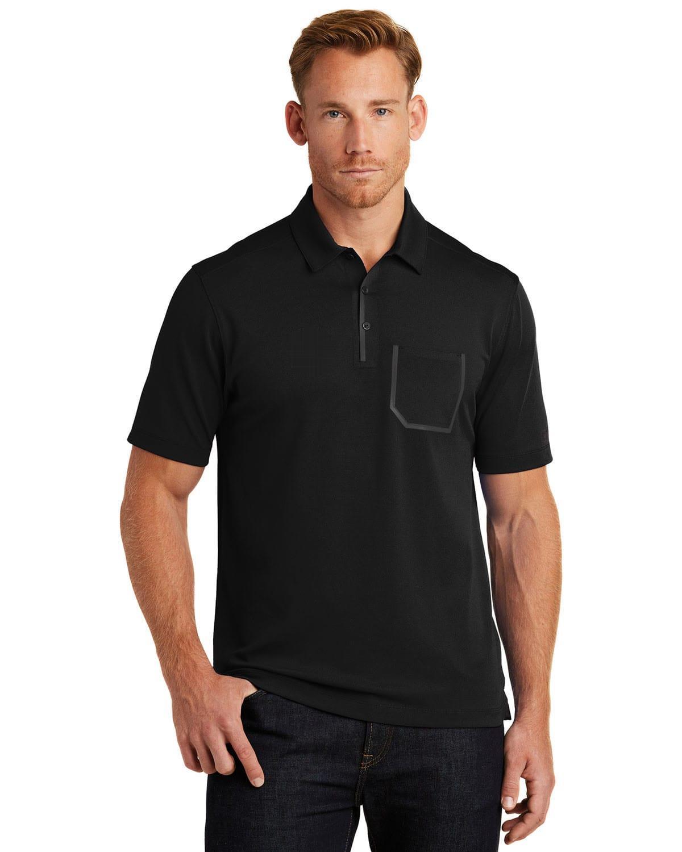 Ogio OG131 Mens Polo Shirt
