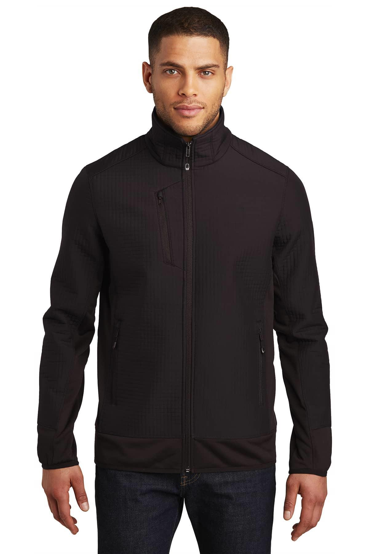 Ogio OG726 Trax Jacket