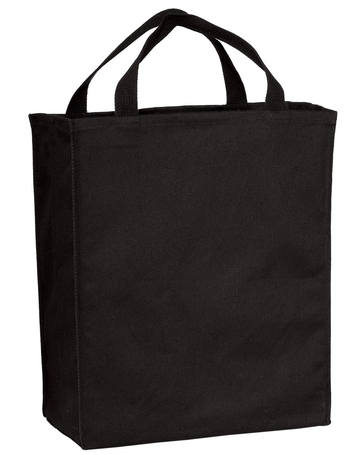 Port Authority B100 Grocery Tote