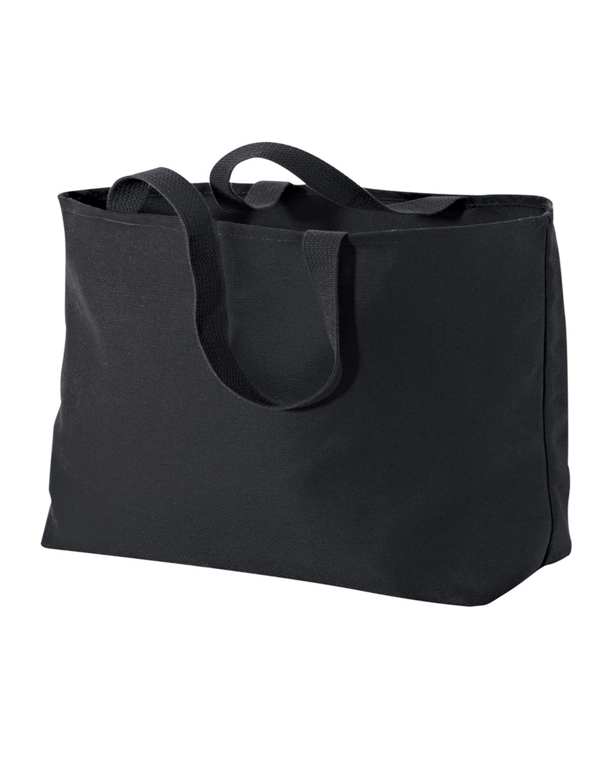 Port Authority B300 Jumbo Tote