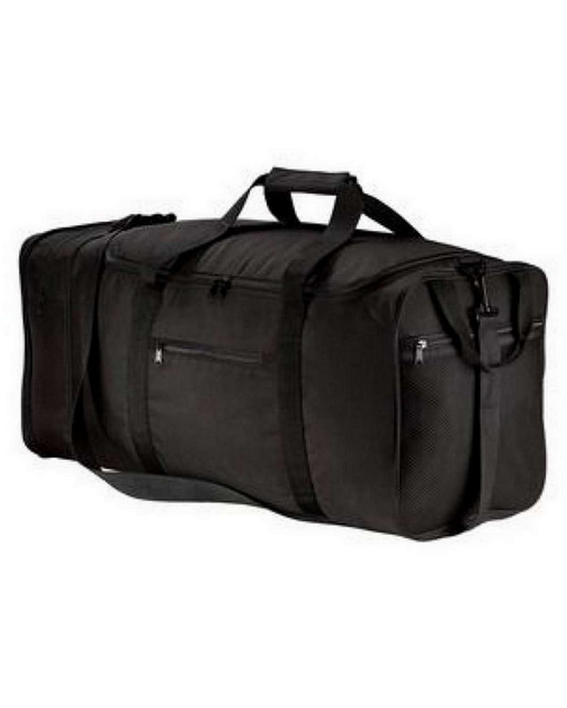 Port Authority BG114 Packable Travel Duffel