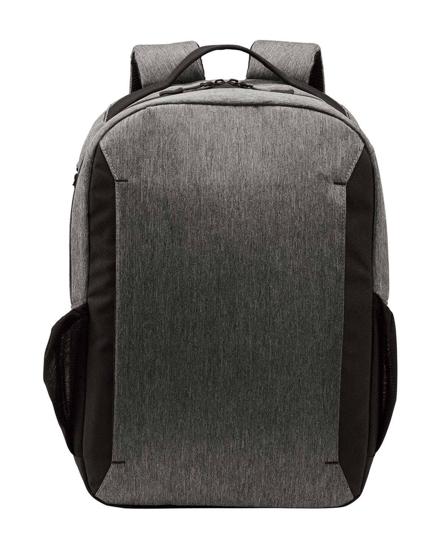 Port Authority BG209 Vector Backpack
