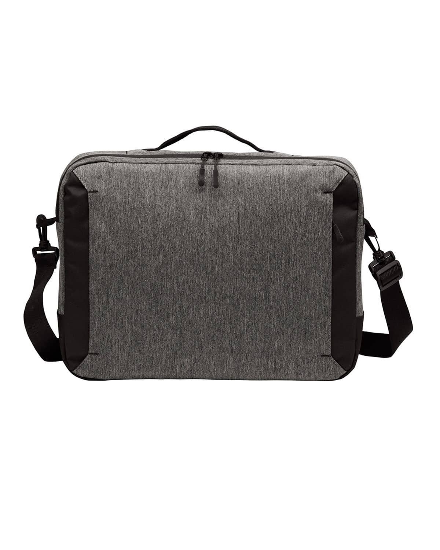 Port Authority BG309 Vector Briefcase