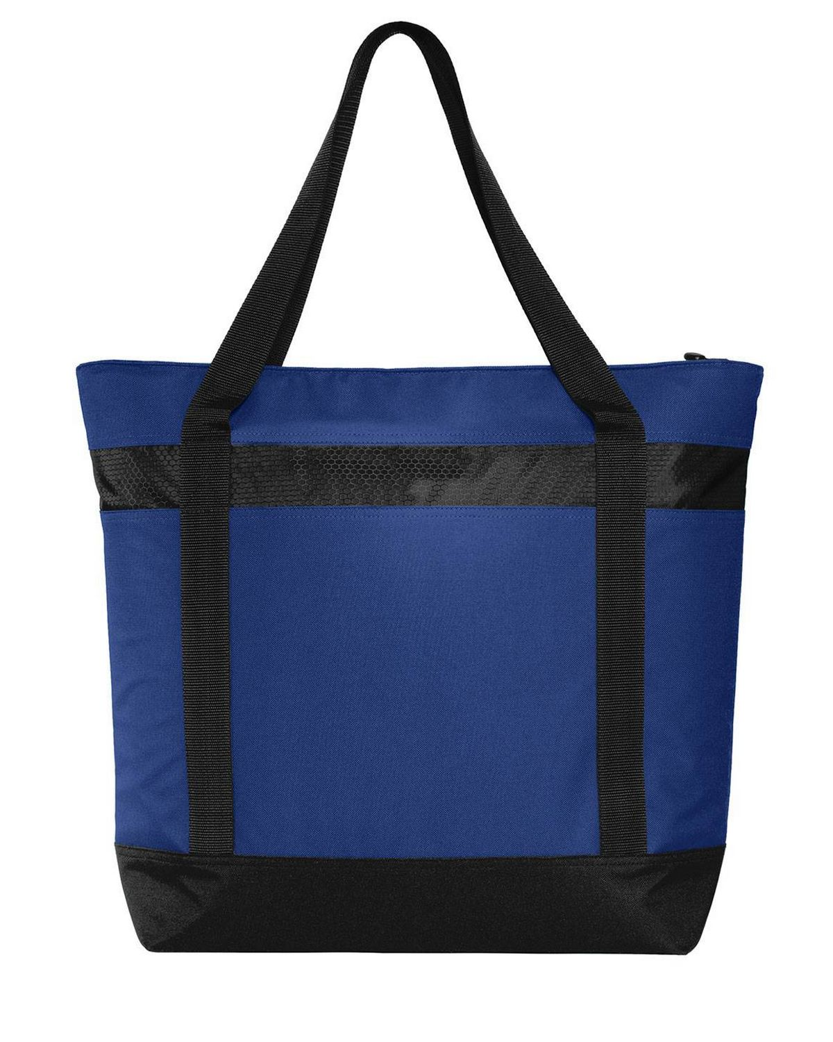 Port Authority BG527 Large Tote Cooler