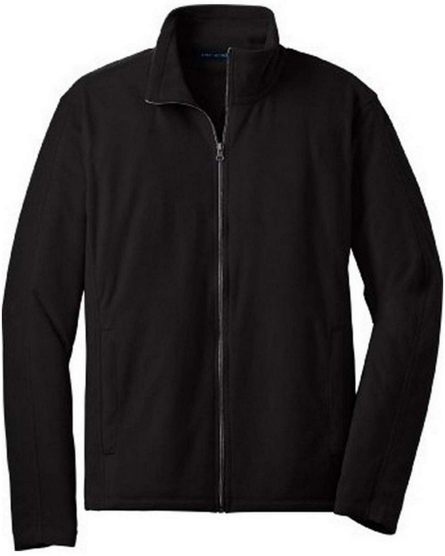 Port Authority F223 Microfleece Jacket