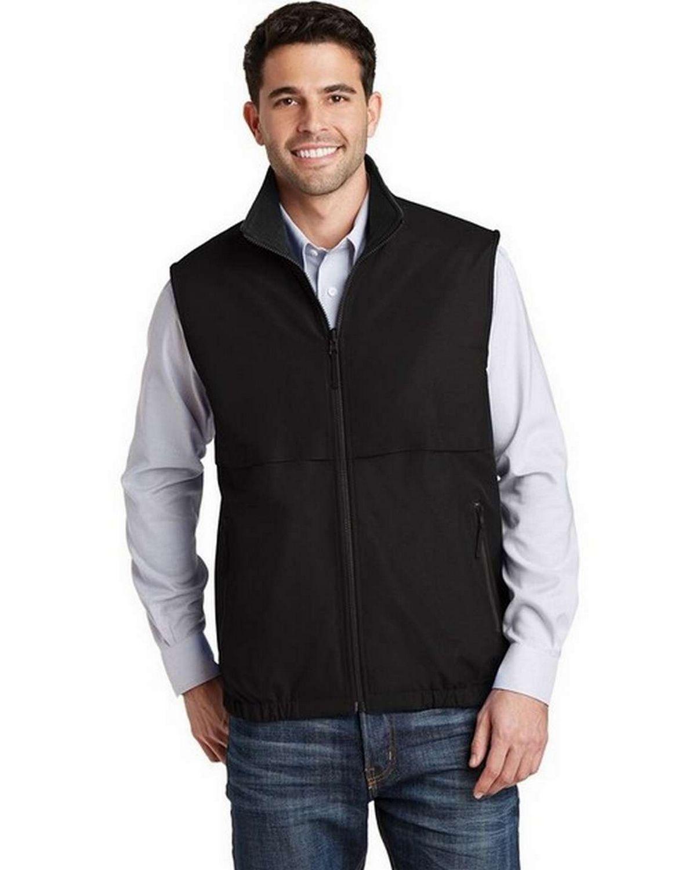 Port Authority J7490 Reversible Charger Vest