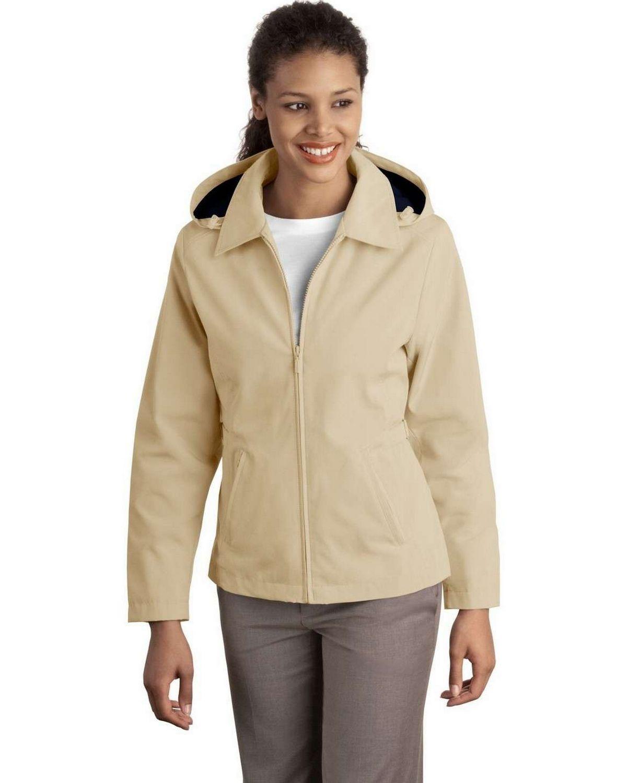 Port Authority L764 Ladies Legacy Jacket