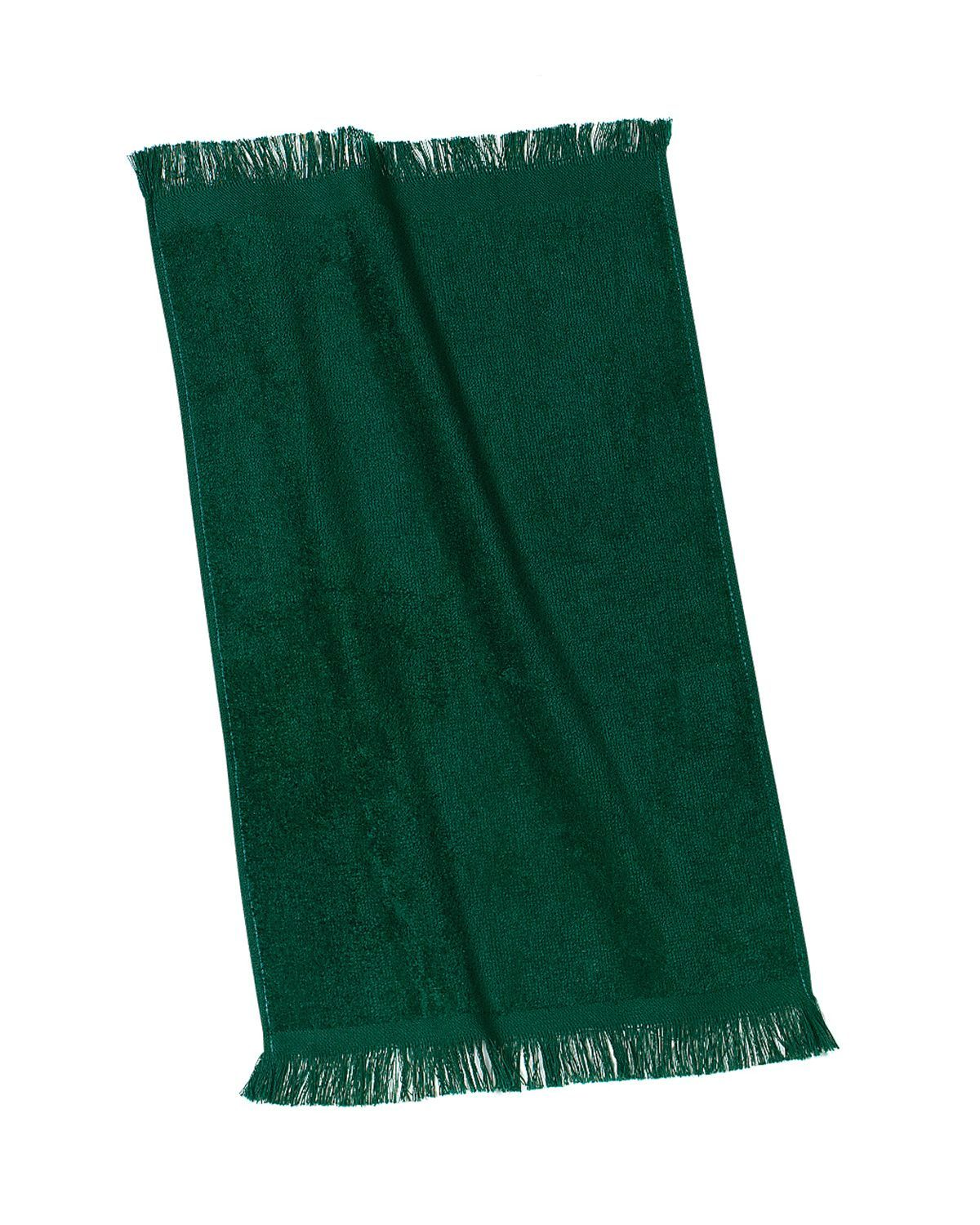 Port Authority PT39 Fingertip Towel