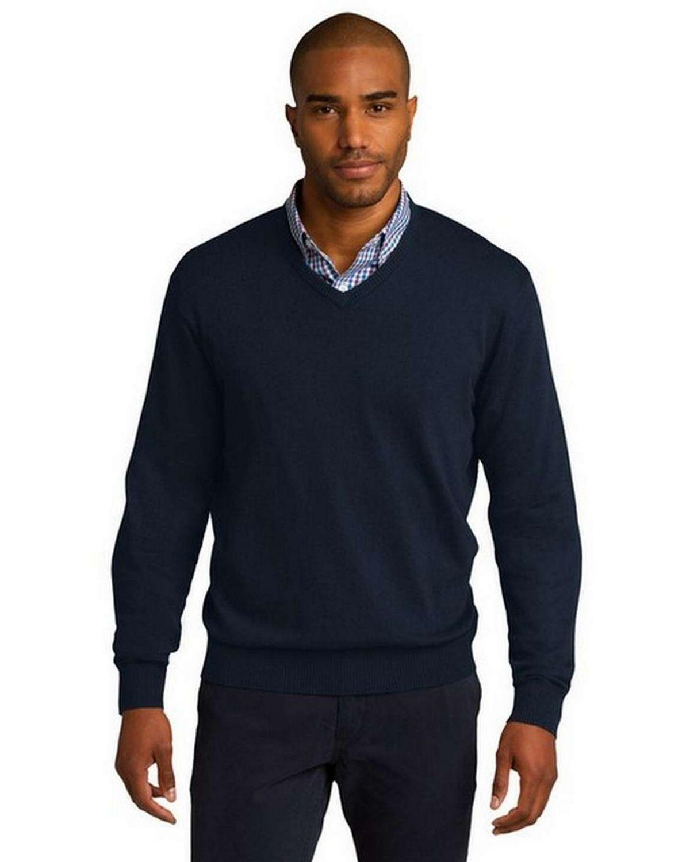 Port Authority SW285 Sweater