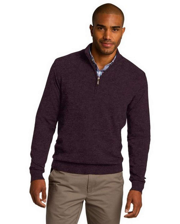 Port Authority SW290 Sweater
