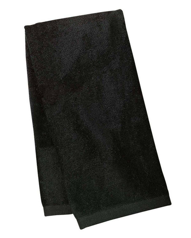 Port Authority TW52 Sport Towel