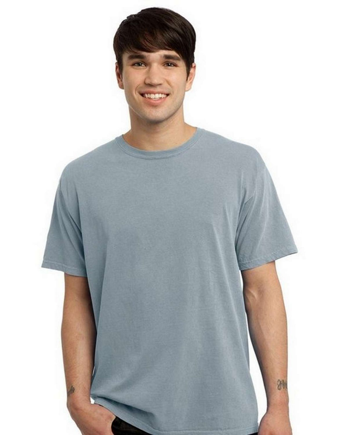 Port & Company PC099 Essential Pigment-Dyed Tee