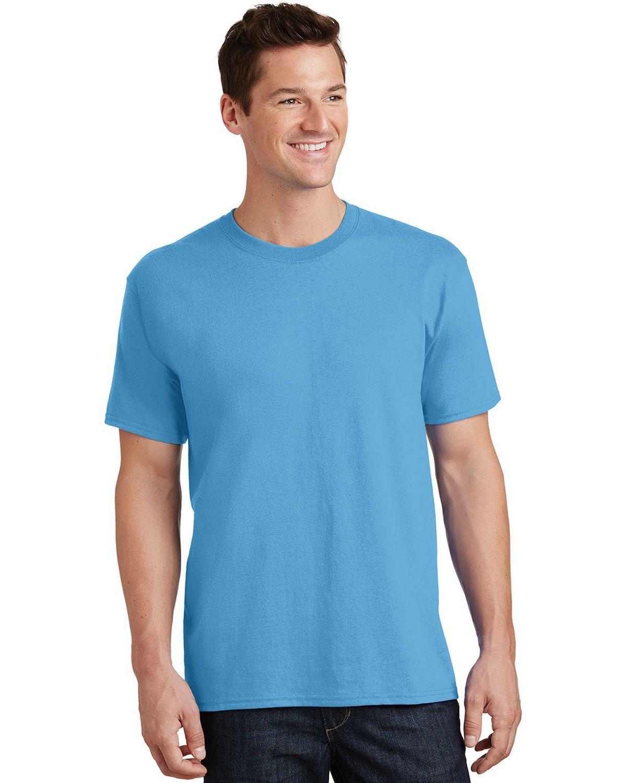 Port & Company PC54 100% Cotton T-Shirt