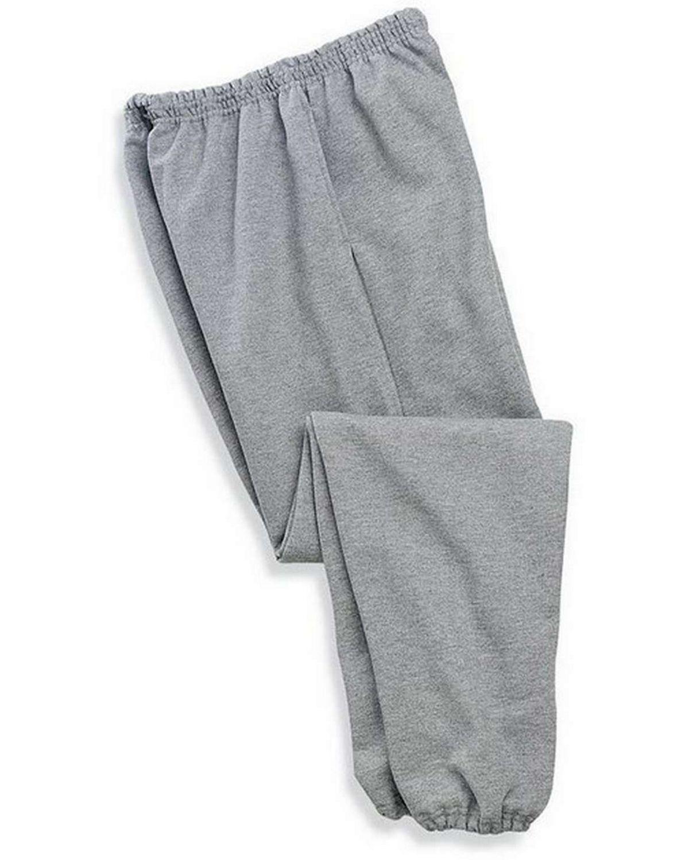 Port & Company PC90P Sweatpants with Pockets