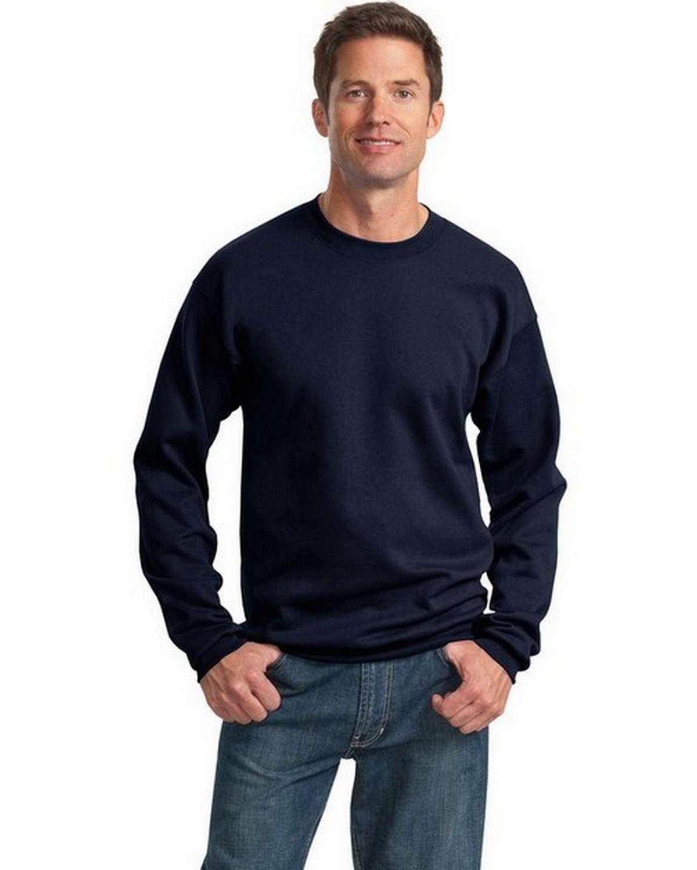 Port & Company PC90T Tall Ultimate Sweatshirt