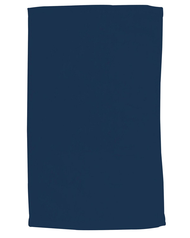 Pro Towels 1118DE Velour Fingertip Sport Towel