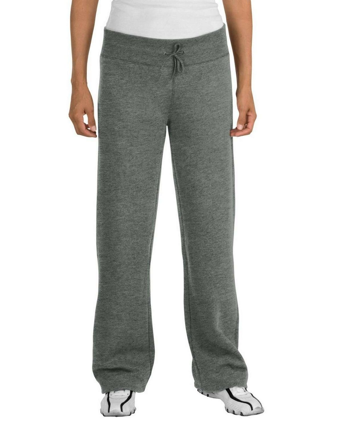 Sport-Tek L257 Ladies Fleece Pants
