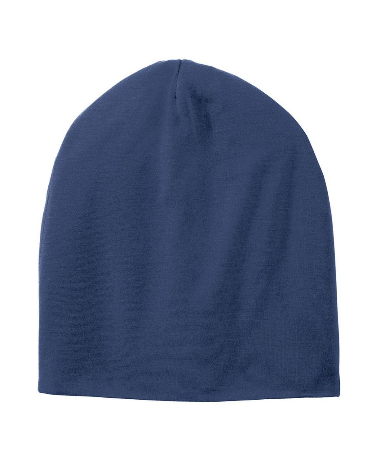 Sport-Tek STC35 Posi Charge Competitor Cotton Touch Slouch Beanie