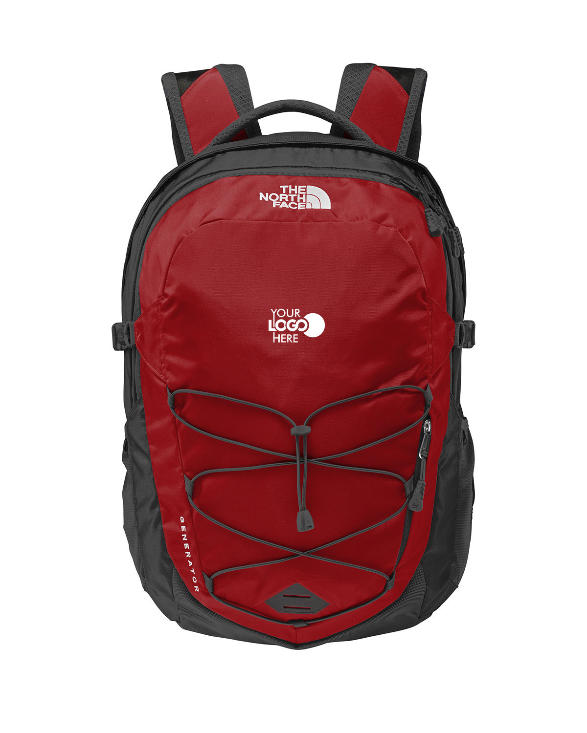 The North Face NF0A3KX5 Generator Backpack
