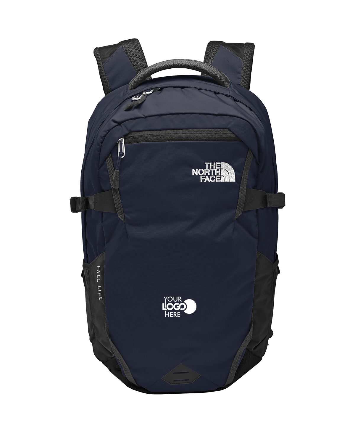 The North Face NF0A3KX7 Fall Line Backpack