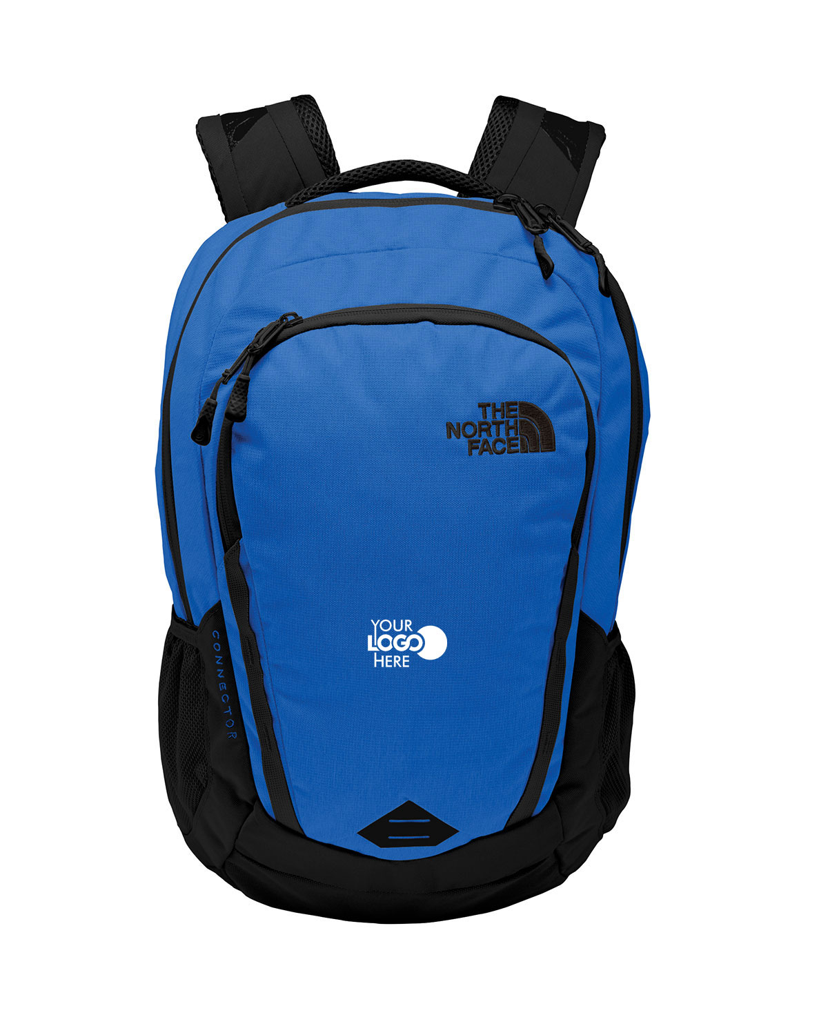 The North Face NF0A3KX8 Connector Backpack