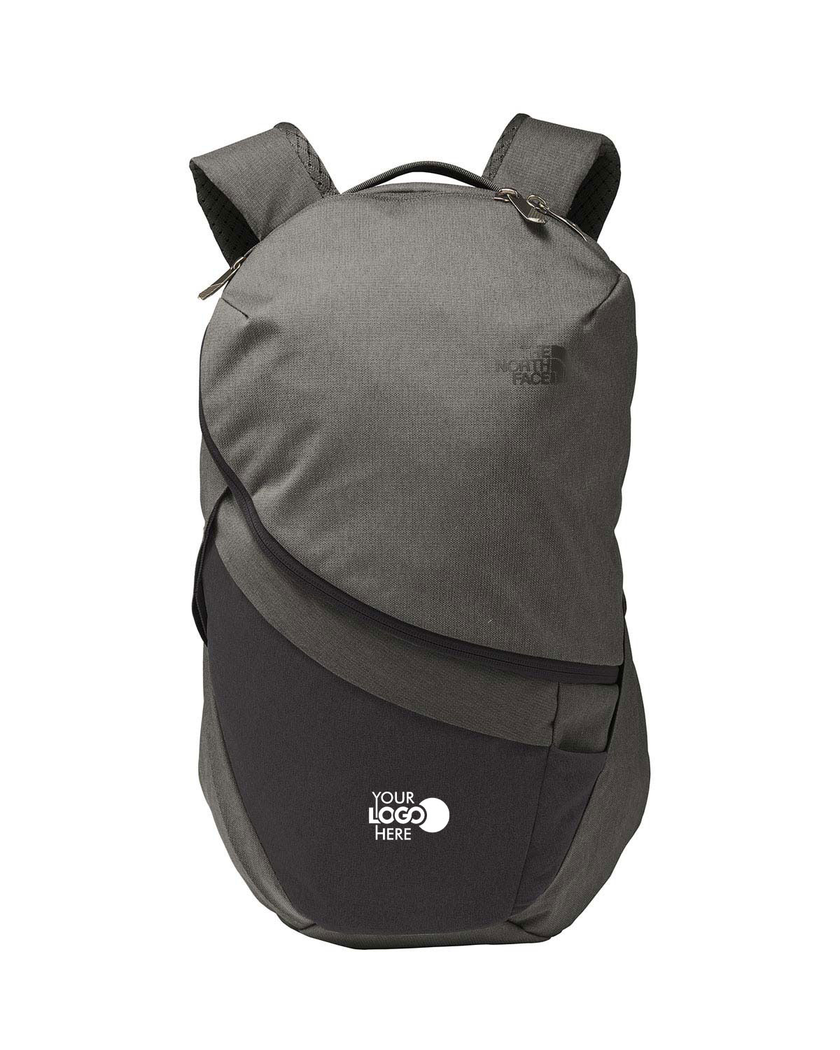 The North Face NF0A3KXY Aurora II Backpack